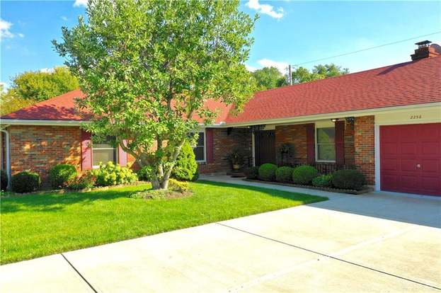 2256 andrew rd kettering oh 45440 mls 777680 redfin rh redfin com