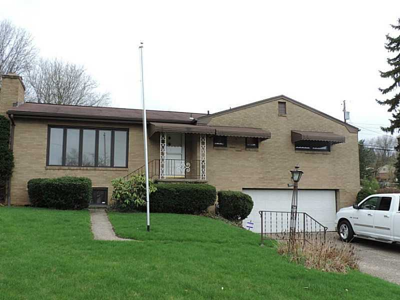 bethel park chat Bid on auction property 2526 bethel church rd bethel park pennsylvania, 15102 for free register today to find other auction properties in pennsylvania.