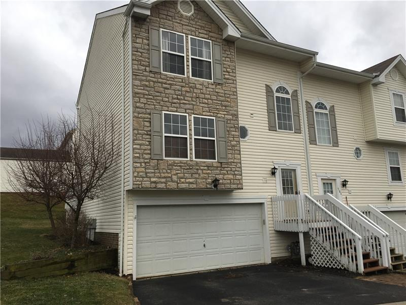 500 Pine Valley Dr, North Fayette, PA 15126 | MLS# 1322284 ...