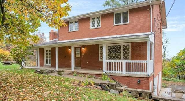 Photo of 251 Hulton Rd, Penn Hills, PA 15147