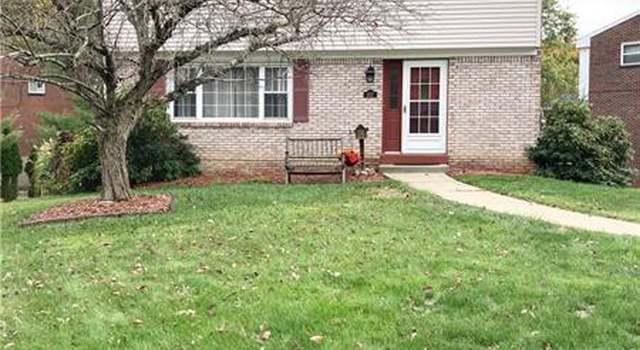 Photo of 357 Crescent Garden Dr, Penn Hills, PA 15235