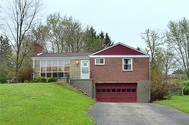 Mobile Homes For Sale Gibsonia Pa