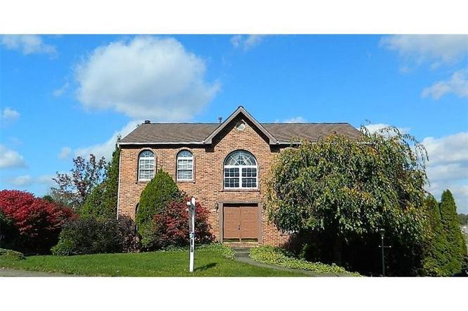 cranberry twp chat Home for sale by century 21 real estate:4 bed, 3 full bath, 1 half bath house located at 108 dalliance ct, cranberry twp, pa 16066 for $739,900 mls# 1316338.