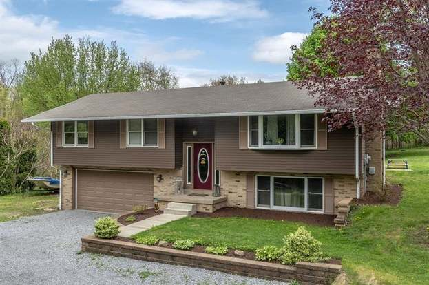 1175 airport rd hopewell twp bea pa 15001 mls 1393323 redfin rh redfin com