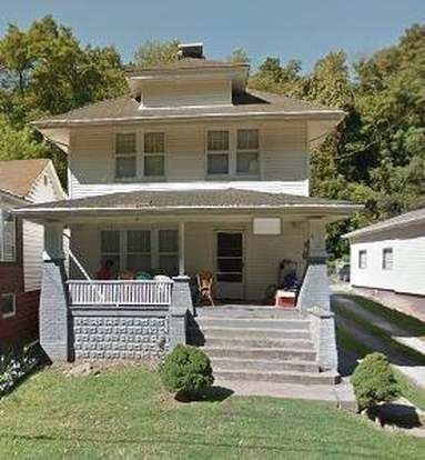 6 brook st coraopolis pa 15108 mls 1444339 redfin redfin