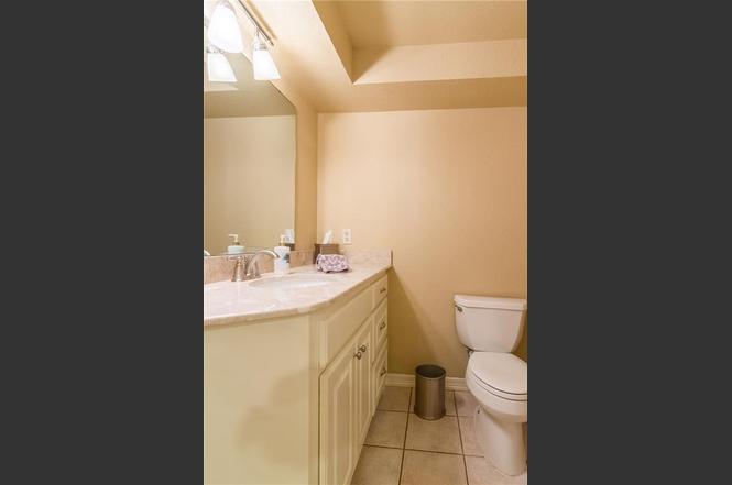 Bathroom Sinks Edmond Ok 1928 skylark ct, edmond, ok 73034 | mls# 743175 | redfin