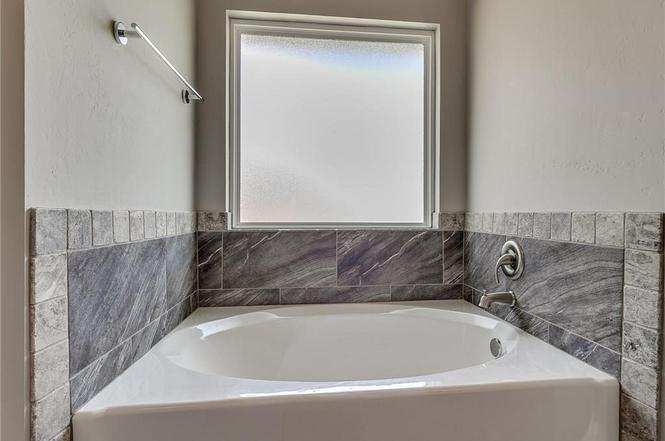 Bathroom Sinks Edmond Ok 18700 summer grove ave, edmond, ok 73012 | mls# 770276 | redfin