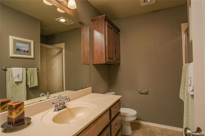Bathroom Sinks Edmond Ok 2701 nw 169th st, edmond, ok 73012   mls# 715292   redfin