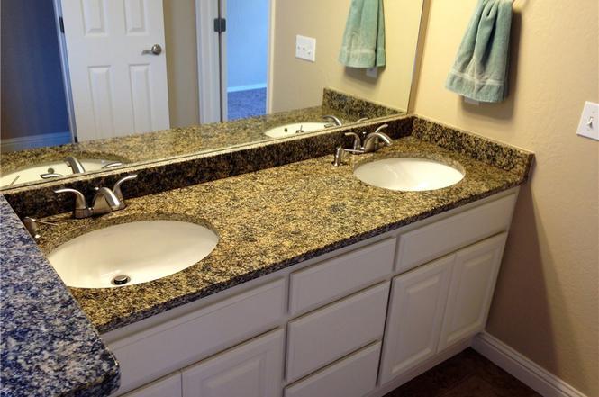 Bathroom Sinks Edmond Ok 1625 camden way, edmond, ok 73013 | mls# 743307 | redfin