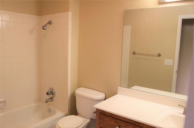 Bathroom Sinks Edmond Ok 601 old bugle rd, edmond, ok 73003   mls# 763454   redfin