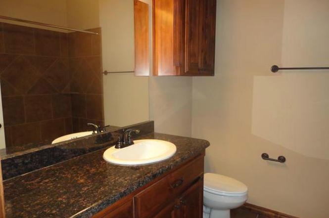Bathroom Sinks Edmond Ok 3700 oakridge cir, edmond, ok 73034 | mls# 589514 | redfin