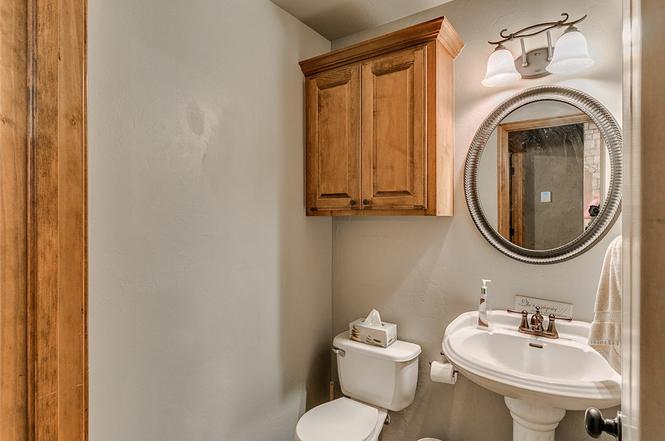 Bathroom Sinks Edmond Ok 1400 nw 192nd ter, edmond, ok 73012 | mls# 732665 | redfin