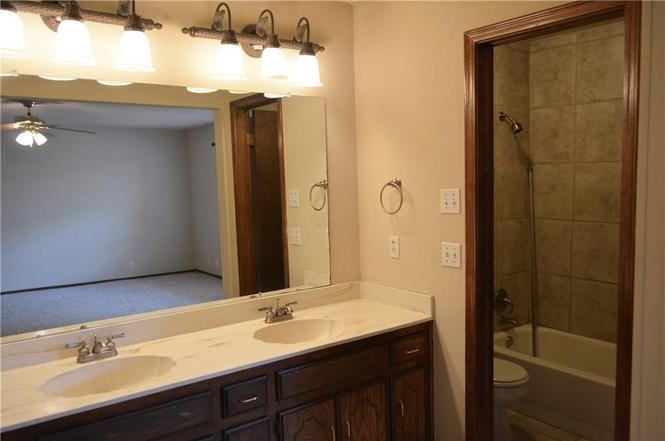 Bathroom Sinks Edmond Ok 1327 w aries rd, edmond, ok 73003   mls# 738767   redfin