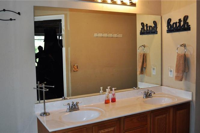 Bathroom Sinks Edmond Ok 3953 prairie falcon, edmond, ok 73034   mls# 768812   redfin