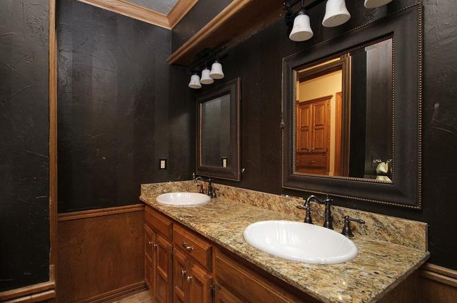 Bathroom Sinks Edmond Ok 1003 saint andrews dr, edmond, ok 73025   mls# 708830   redfin