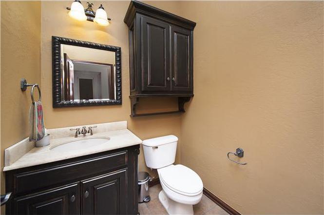 Bathroom Sinks Edmond Ok 16308 stephanie ct, edmond, ok 73013   mls# 575923   redfin