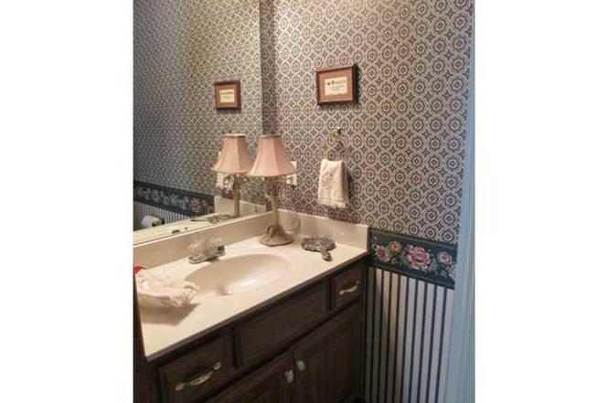 Bathroom Sinks Edmond Ok 621 doe trl, edmond, ok 73012 | mls# 552983 | redfin