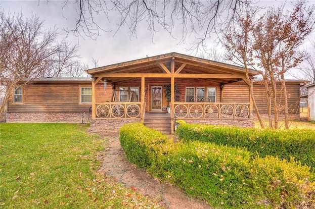 Fantastic 15450 Miller Dr Piedmont Ok 73078 5 Beds 2 5 Baths Download Free Architecture Designs Viewormadebymaigaardcom