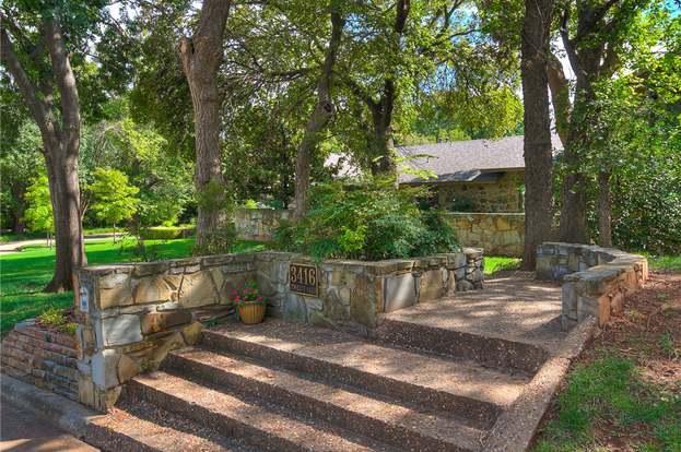 3416 Twelve Oaks Rd, Oklahoma City, OK 73120 - 4 beds/4 baths