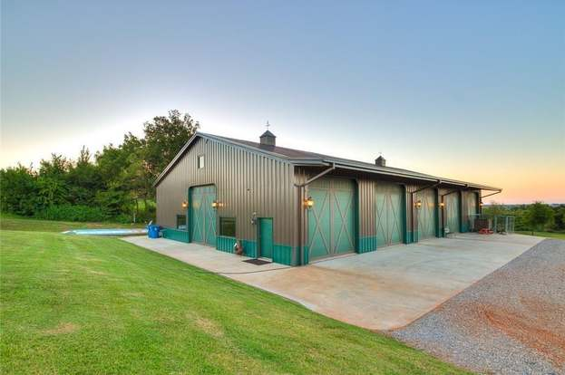 1117 Nw 36th St Newcastle Ok 73065 Mls 778160 Redfin
