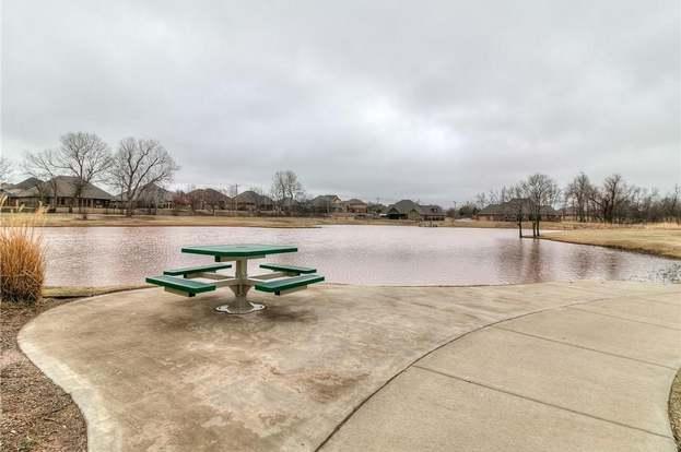 2616 Fountain Gr Rd Oklahoma City