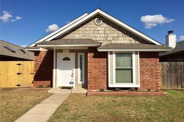 2114 S Robinson Ave, Moore, OK 73170 - 3 beds/2 baths Mobile Homes For Sale By Owner on heavy equipment by owner, used mobile home sale owner, mobile homes for rent, mobile home parks sale owner, apartments for rent by owner,