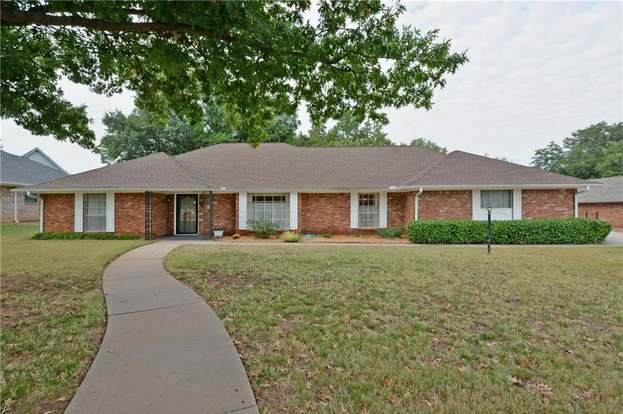 12121 Thorn Ridge Rd, Oklahoma City, OK 73120 | MLS# 706553 | Redfin