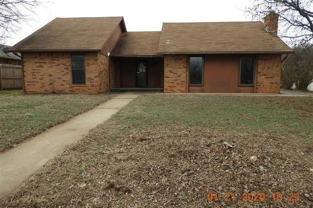 Used Mobile Homes In Shawnee Oklahoma - Homemade Ftempo