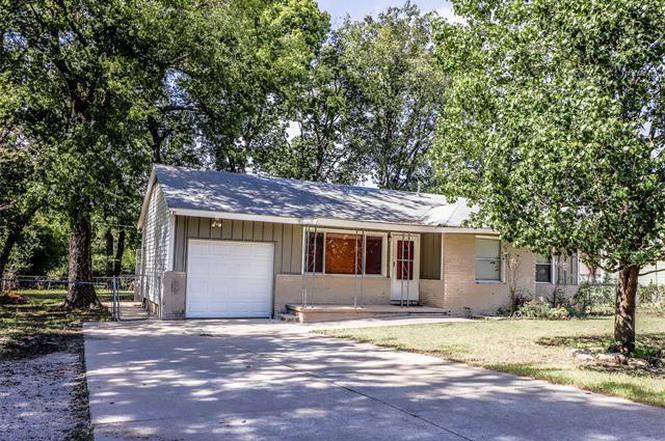 Mobile Home Lots For Sale Tulsa Ok