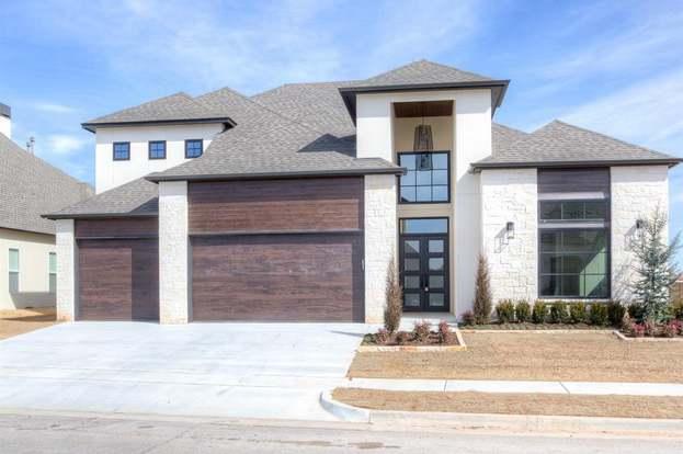 11911 S Urbana Ave Tulsa Ok 74137 Mls 2006850 Redfin