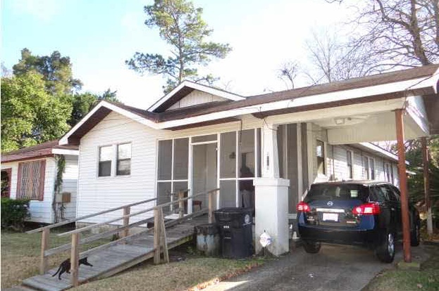 1540 Olive St Baton Rouge La 70802 Mls 201400313 Redfin