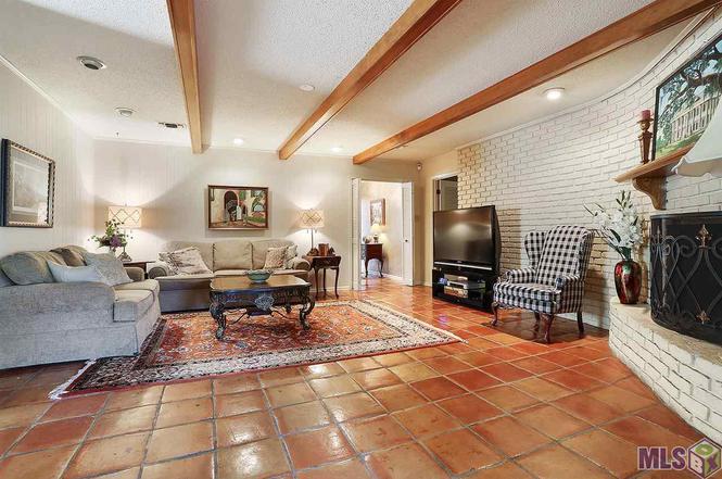 Mayo Olinde39s Furniture Baton Rouge And Lafayette Louisiana