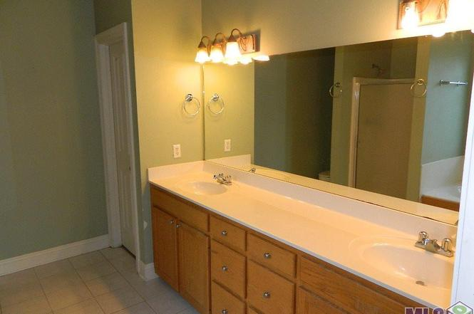 Bathroom Sinks Baton Rouge 10242 springdale ave, baton rouge, la 70810 | mls# 2017004066 | redfin