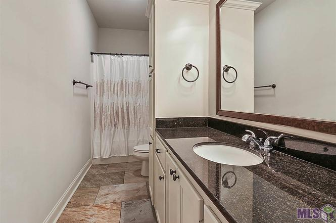Bathroom Sinks Baton Rouge 7845 valencia ct, baton rouge, la 70820 | mls# 2017005227 | redfin