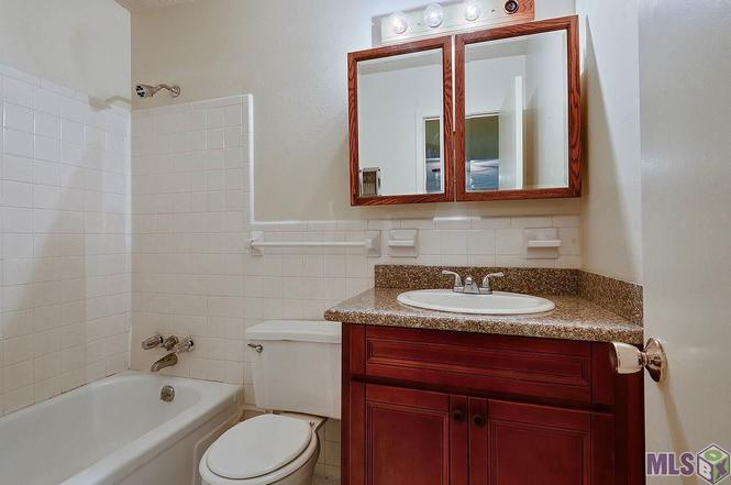 Bathroom Sinks Baton Rouge 1701 lobdell #73, baton rouge, la 70809 | mls# 2016017428 | redfin