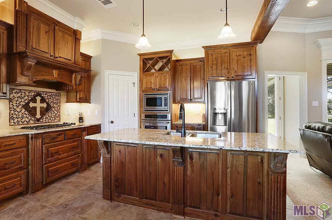 92 interior designer gonzales la 1113 s sky ave for Affordable furniture in gonzales