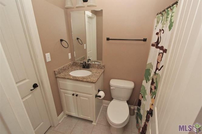 Bathroom Sinks Baton Rouge 20368 grand crus ave, baton rouge, la 70817 | mls# 2017007647 | redfin