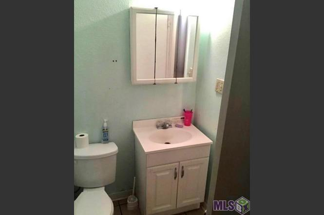 Bathroom Sinks Baton Rouge 5222 satinwood dr, baton rouge, la 70812 | mls# 2017008831 | redfin