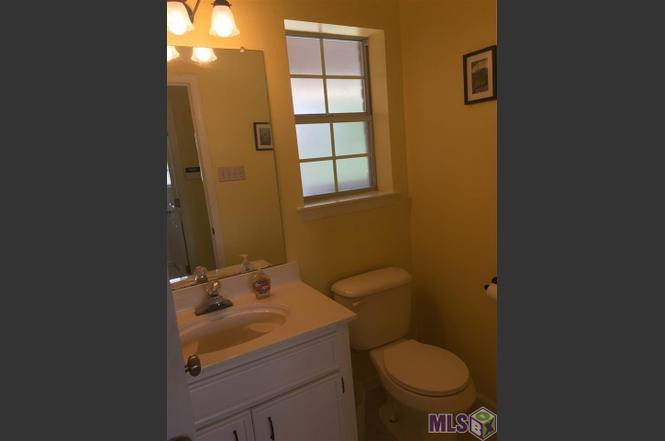 Bathroom Sinks Baton Rouge 13806 house of lancaster dr, baton rouge, la 70816 | mls