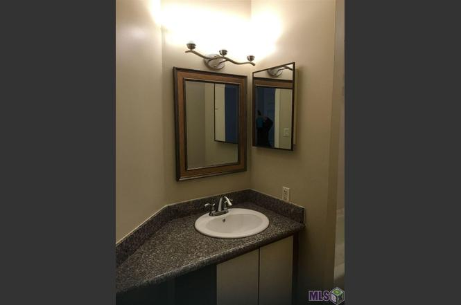 Bathroom Sinks Baton Rouge 11550 southfork ave #602, baton rouge, la 70816 | mls# 2017014922