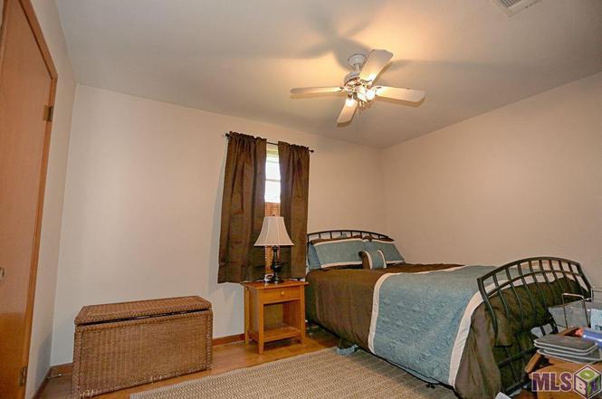 Ashley Furniture Bed Zbwzx Net Nice Baton Rouge. Woodhaven ...