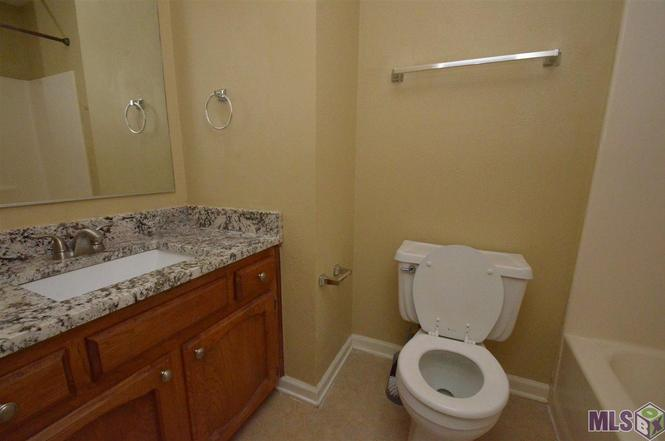 Bathroom Sinks Baton Rouge 10062 jefferson hwy #6, baton rouge, la 70809 | mls# 2017003996