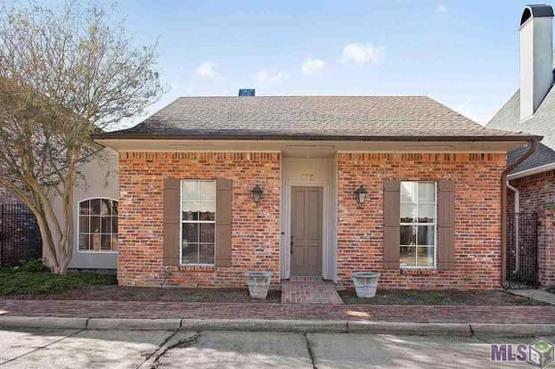 3311 Old Quarter Dr, Baton Rouge, LA 70809 - 2 beds/3 baths