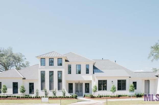 Pleasing 741 Goodridge Way Baton Rouge La 70806 4 Beds 4 Baths Download Free Architecture Designs Embacsunscenecom