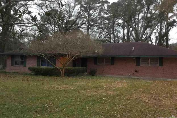 4057 Tunica St, Baton Rouge, LA 70805 - 4 beds/3 baths