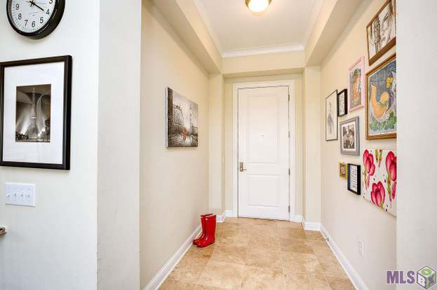 990 Stanford Ave #405, Baton Rouge, LA 70808 | MLS# 2017006801 | Redfin