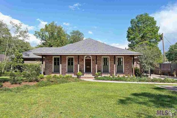 Prime 363 Kenwood Ave Baton Rouge La 70806 3 Beds 2 Baths Download Free Architecture Designs Embacsunscenecom