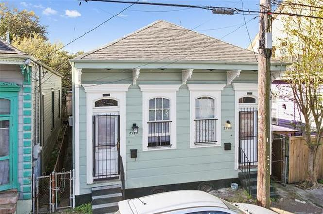 2708 10 burgundy st new orleans la 70117 mls 2147101 redfin 2708 10 burgundy st new orleans la 70117 sciox Image collections