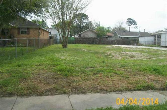 westwego chat Westwego, la 70096 low income schools and colleges in westwego: lucille cherbonnier/norbert rillieux elementary school start chat close.