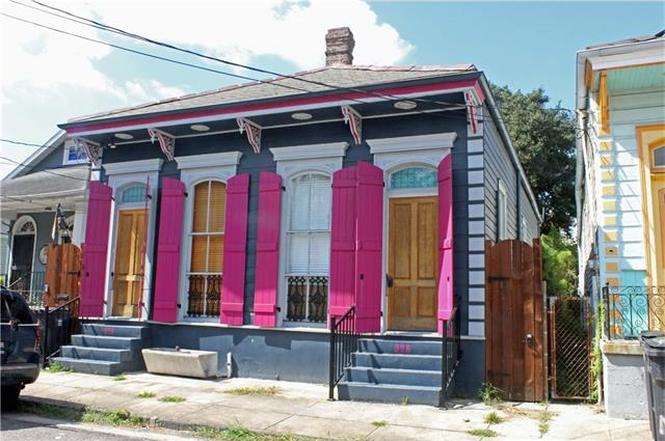 924 marigny st new orleans la 70117 mls 2032916 redfin 924 marigny st new orleans la 70117 sciox Image collections